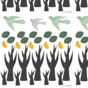 Bird_walldecal_shop_thumb