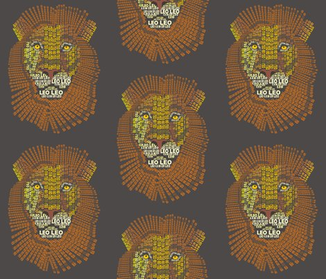 Rrleo_the_lion._shop_preview
