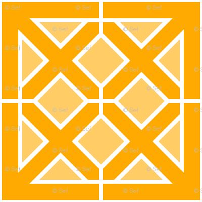 sagittarius 4