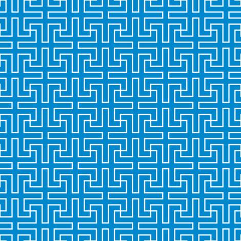 pisces 4 square