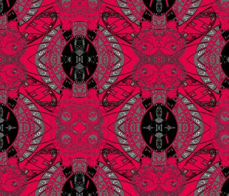 Rrrrrrzodiac-astrological-on-pink-bg_shop_preview