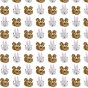 Rrabbit_bear_25x25_shop_thumb