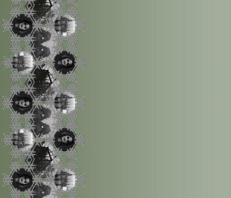 R1084392_panel_olje_2_shop_preview