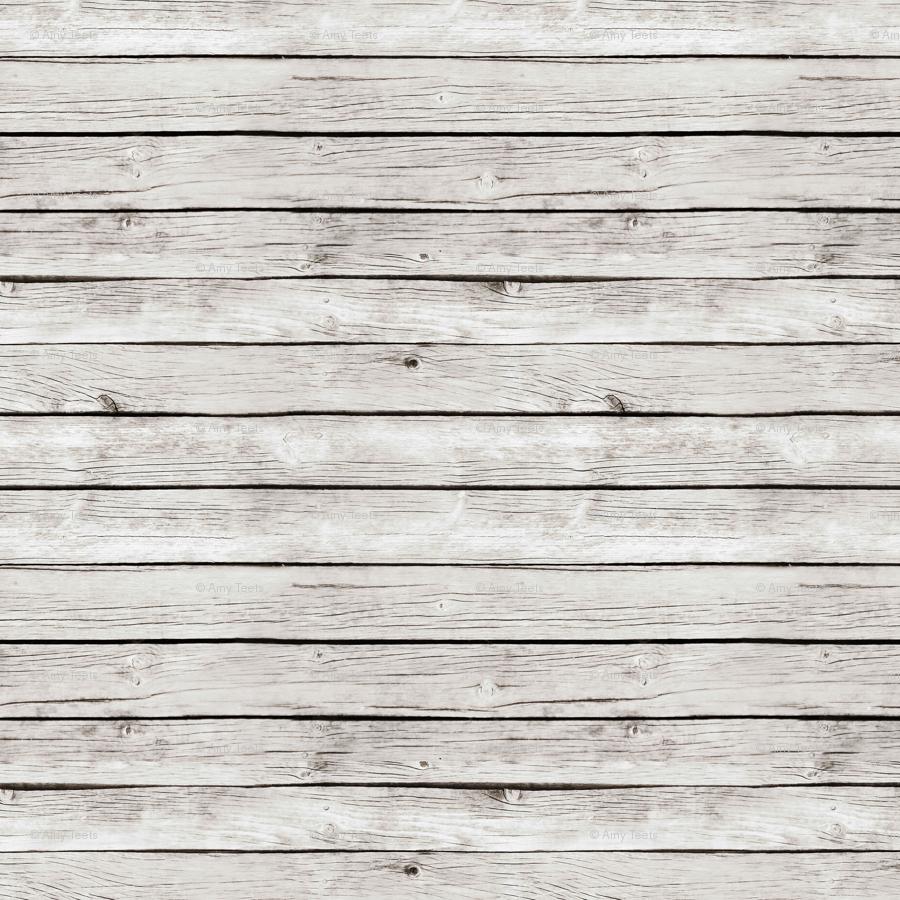 gallery for horizontal wood grain wallpaper