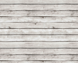 Wood Grain White Washed Fabric