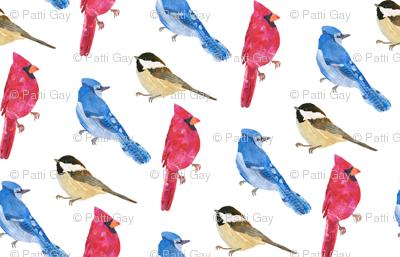 birds_on_white