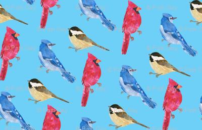 birds_on_blue