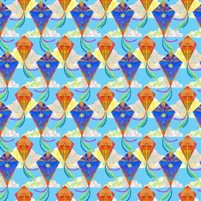 kites_pattern