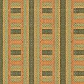 Rrrrrknubby_stripe_squared_x3_shop_thumb