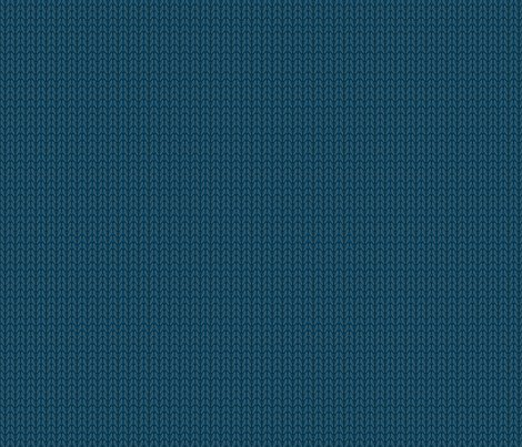 Believe_knit_texture-01_shop_preview