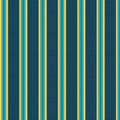 Believe_stripe_navy-01_shop_thumb