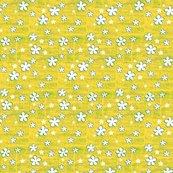 Believe_tone_navy_yellow-01_shop_thumb