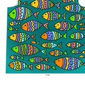 Rfish_school_t_shirt_pattern_on_a_yard_shop_thumb