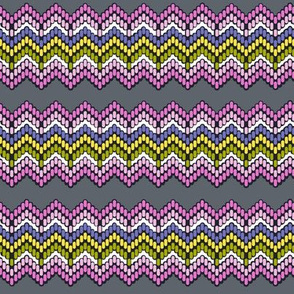 Believe_chevron_grey