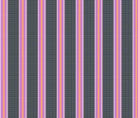 Believe_stripe_grey-01_shop_preview