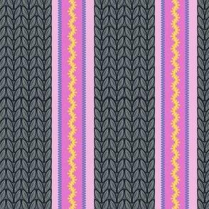Believe_stripe_grey