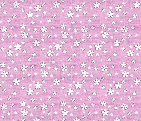 Believe_tone_grey_pink-01_shop_preview