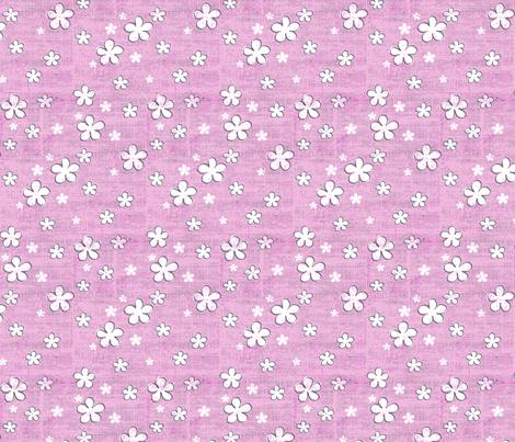 Believe_tone_grey2 fabric by mindsthatcreate on Spoonflower - custom fabric