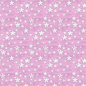 Believe_tone_grey_pink-01_shop_thumb