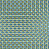 Rtile_pattern1_shop_thumb