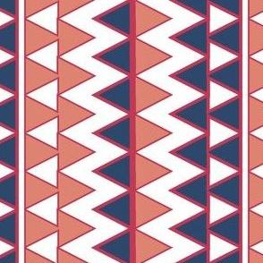 Matisse_pink_tri