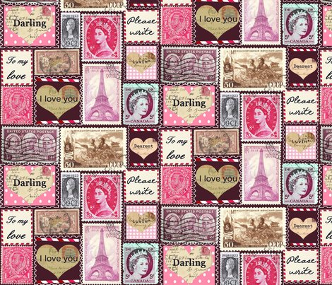 Rrstamps_shop_preview