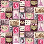 Rrstamps_shop_thumb