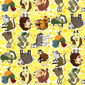 Rrrchinese_zodiac_shop_thumb