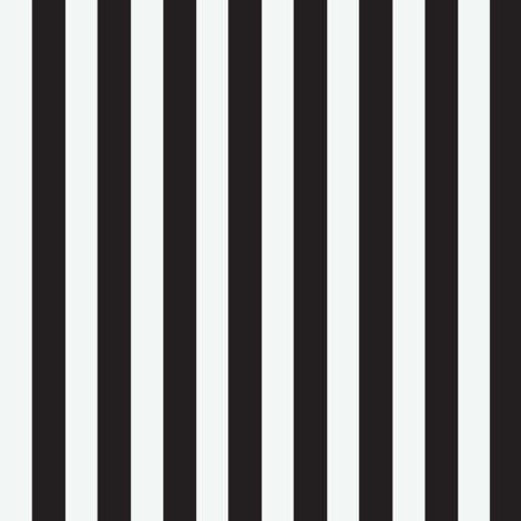 Rnavy_stripes_ed_shop_preview