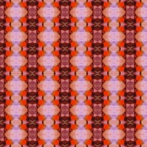 Geometric 0935