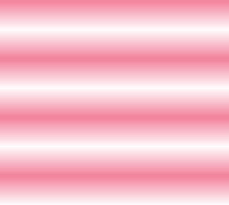 Rpinktowhiteombre.ai.png_shop_preview