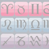 Rzodiac_ombre_shop_thumb