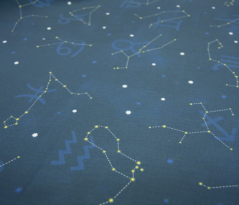 Rconstellations-fabric_comment_252520_preview