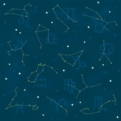 Rconstellations-fabric_shop_thumb