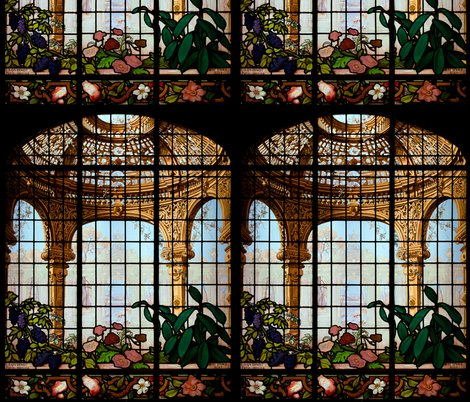 Rrrhenry_g._marquand_house_conservatory_stained_glass_window_big_shop_preview