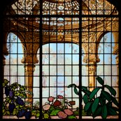 Rrrhenry_g._marquand_house_conservatory_stained_glass_window_big_shop_thumb