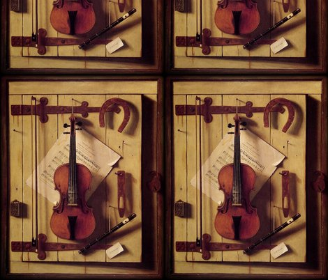 Rrrwilliam_michael_harnett_still_life_violin_and_music-002_shop_preview
