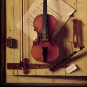 Rrrwilliam_michael_harnett_still_life_violin_and_music-002_shop_thumb