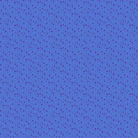 Rdutchman_s_slipper_-_spatterspot_blue_shop_preview