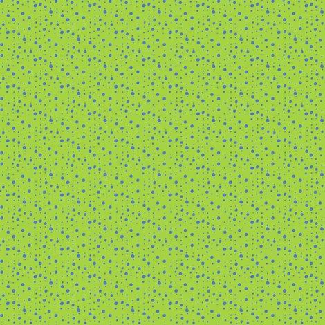 Rdutchman_s_slipper_-_spatterspot_lime_shop_preview