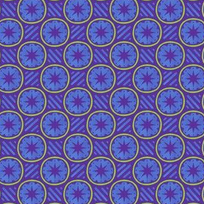 Starcircles