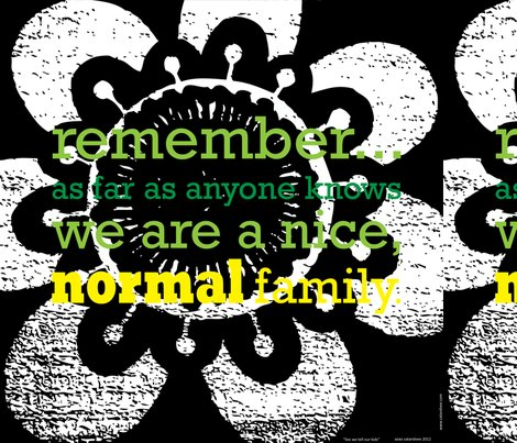 Spoonflower_outlined_v2_black_white_normal_family_cushion_panel