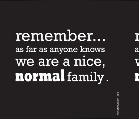 Spoonflower_outlined_white_on_black_white_normal_family_cushion_panel