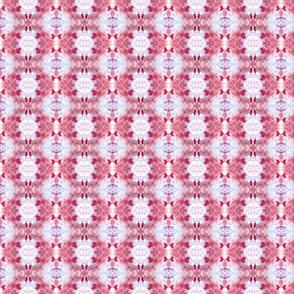 Blossom_Hill