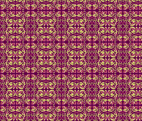 Patterned_Poppy