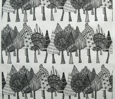 Doodle_trees_comment_261946_thumb