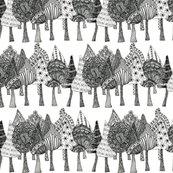 Doodle_trees_shop_thumb