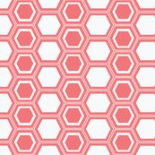 Rrhoneycomb_ed_shop_thumb