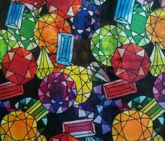 Gemstones_deep_1_comment_331892_thumb