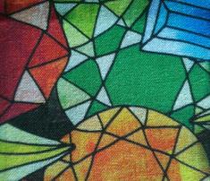 Gemstones_deep_1_comment_331895_thumb
